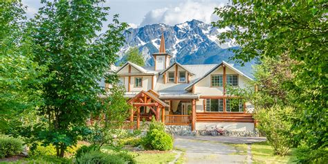 mountain homes mountain land mountain property nationwide