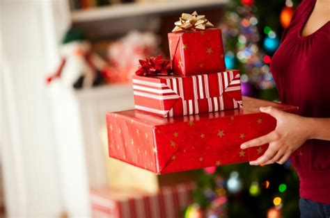 how to donate a christmas gift to a kid how to avoid the gift trap ffe magazine