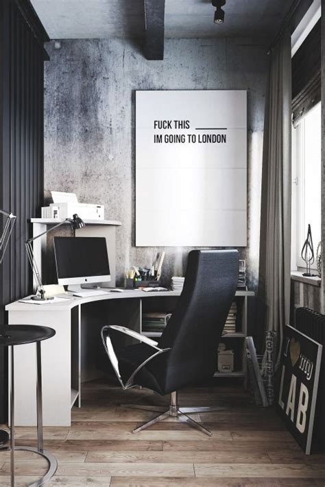 Freedom Study Desk by Best 25 Offices Ideas On Office Room Ideas