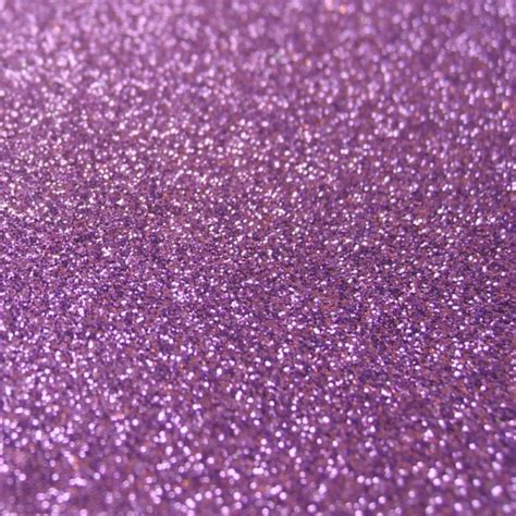 Ombre Background by Luxury Glitter Paper Lavender