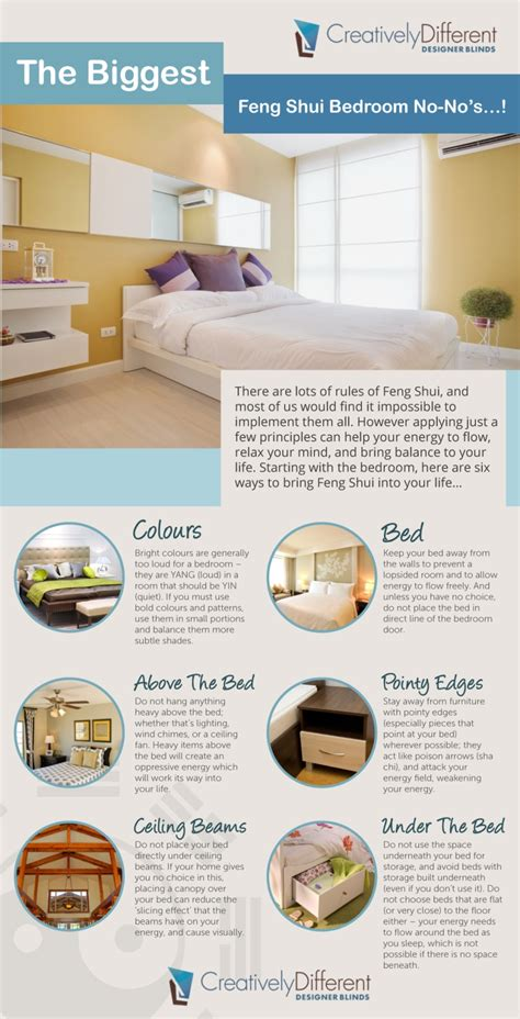 feng shui tips for bedroom how to feng shui your bedroom