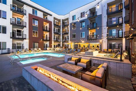 temporary housing denver temporary housing denver denver corporate housing