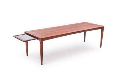 Vintage Modern Coffee Table Vintage Modern Coffee Table For Sale At 1stdibs
