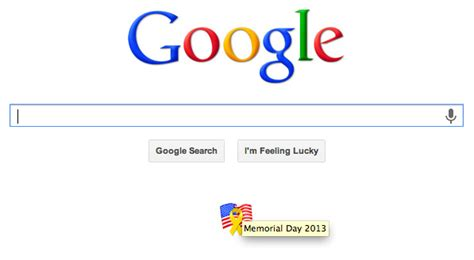 google images remembrance day google without memorial day mention but bing ask com