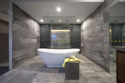Bathroom Makeovers On A Tight Budget by Choosing The Ideas Of Bathroom Makeovers On A