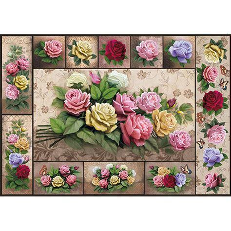 imagenes decoupage para imprimir gratis papel decoupage pd883