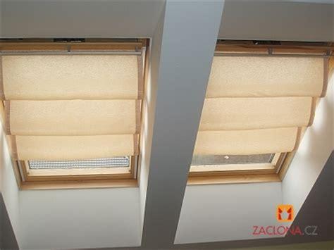vorhänge dachfenster gardinen fr dachfenster gardinen bergardinen vorh nge f r