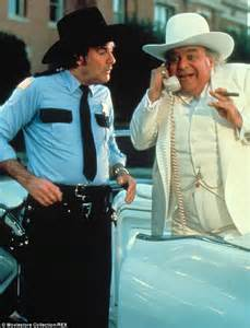 rosco p coltrane best of dukes of hazzard dead at 88 daily mail