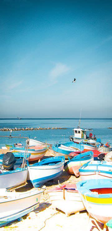 vacanze in sicilia consigli di viaggio per la vostra vacanza in sicilia
