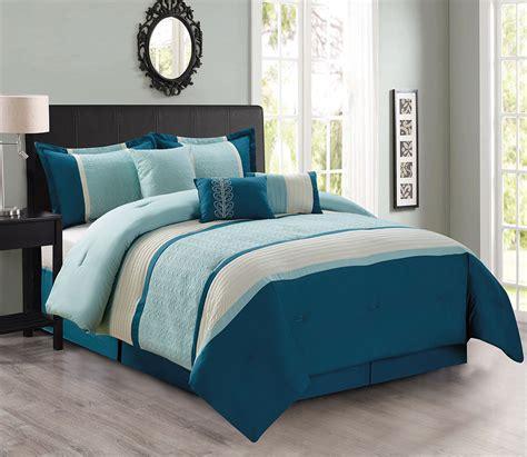 navy and orange comforter navy blue and orange comforter
