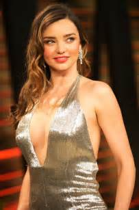 Miranda kerr picture 179 2014 vanity fair oscar party