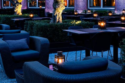 top 100 college bars terras top 100 2015 nummer 96 the college hotel amsterdam