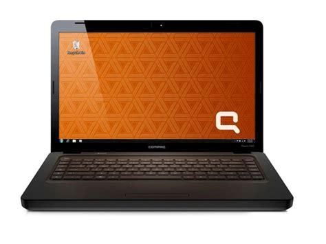 Ram Laptop Compaq Presario Cq42 compaq presario cq42 273tu speed 2 26ghz ram 3gb laptop notebook price in india reviews