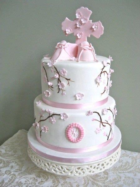 pasteles de bautizo para ninas inicio gt gt ideas para la tarta de un bautizo de ni 241 a gt gt tarta