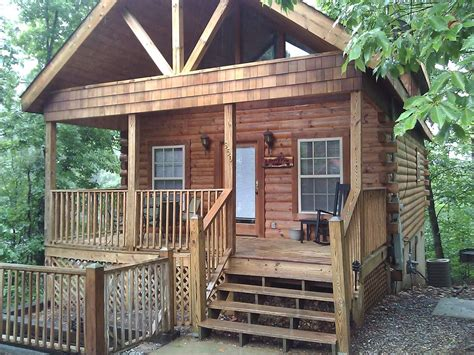 Cabin Rentals Near Dollywood Pigeon Forge by Near Dollywood Pigeon Forge Gatlinburg 2014 Vrbo