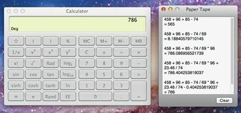 Calc Os dl calculator free last for macbook yourbittorrent with image 183 tantisugeb 183 storify