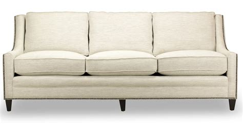 spectra home bryce sofa gravel