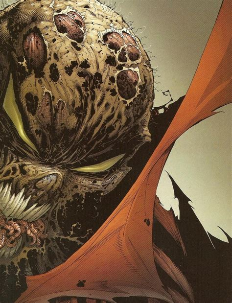 spawn the undead 1 ebook 17 best images about spawn on hawkgirl