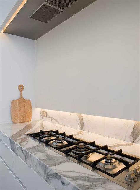 rivestire cucina scegliere il rivestimento della cucina