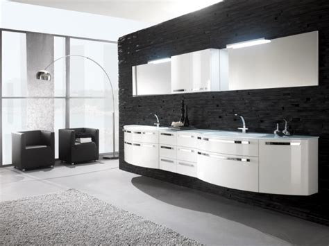 Bathroom Furniture Northern Ireland Pelipal Bathroom Furniture 1700mm Glass Basin Vanity Unit Gloss White Shivers
