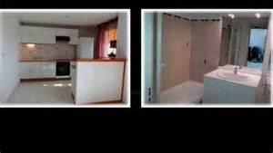 vente d appartement 224 vendre alban 311140