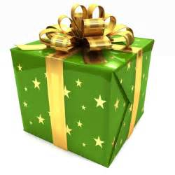 pictures of gift boxes clipart best