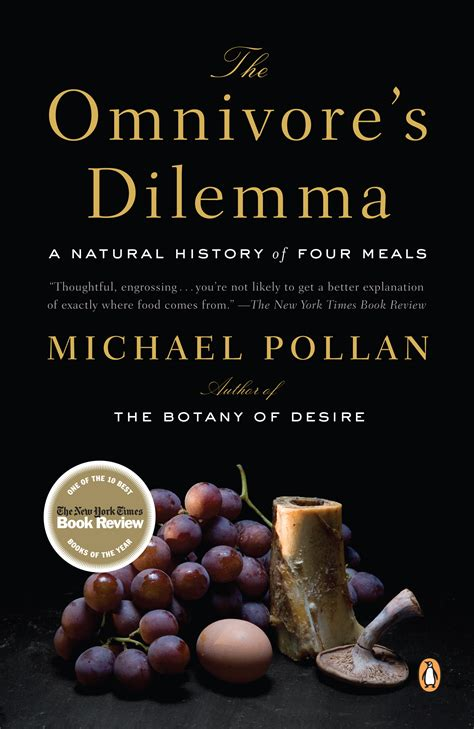 2013 2014 The Omnivore S Dilemma Crc Website