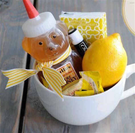 best 25 get well gifts ideas on pinterest diy gift