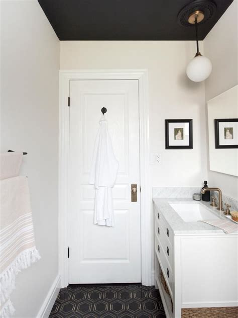 small bathroom design ideas hgtv