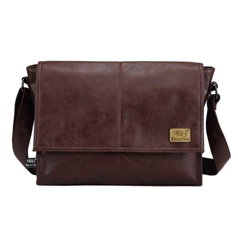 Designer Purse Discount Alert 20 Your Favorites At Shopbop by Designer Handbags S 14 Inch Laptop Bag Pu Leather