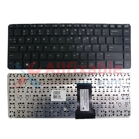 Keyboard Hp 430 hp probook 430 g1 keyboard end 3 9 2018 5 36 pm