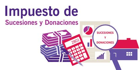 calculo del impuesto de sucesiones en murcia 2015 c 225 lculo del impuesto sobre donaciones y sucesiones en