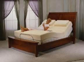Sleep Number Bed For Fibromyalgia 21 Best Images About Tempur Pedic On