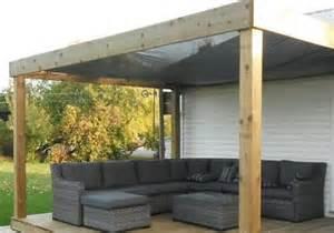 heavy duty tarps shade awnings and canopies