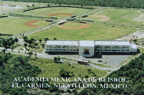 Calendario De La Liga Mexicana 2015 Search Results For Calendario Beisbol Liga Mexicana