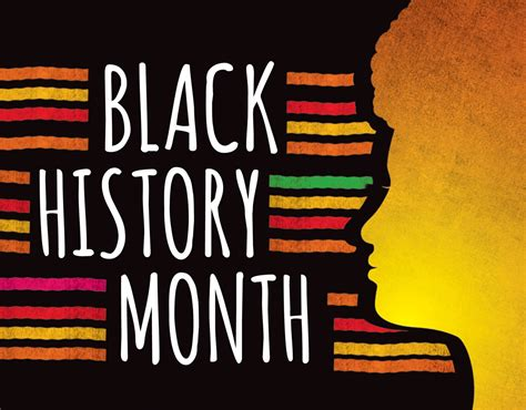 Black History Month Background Www Imgkid Com The Image Kid Has It Black History Powerpoint Templates