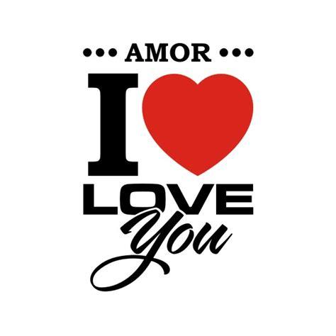 imagenes de i love you martin adesivo de parede amor i love you vetor e imagem elo7