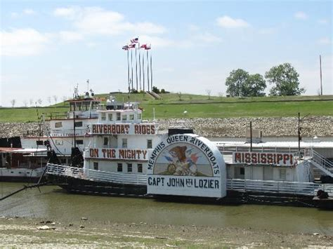 memphis riverboats tn address phone number boat tour - Boat Rentals Near Memphis Tn