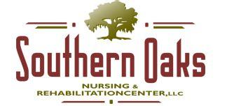 Steps Detox Shreveport La by Southern Oaks Nursing And Rehabilitation Center Shreveport