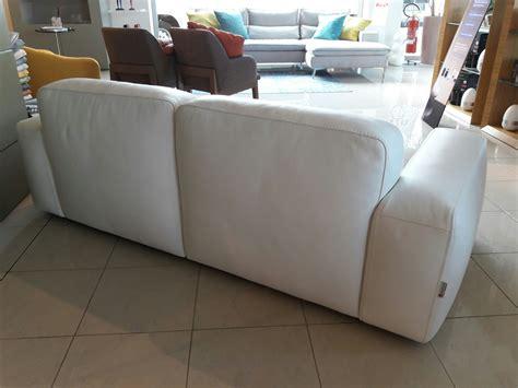 max divani opinioni samoa divani opinioni idee di design per la casa