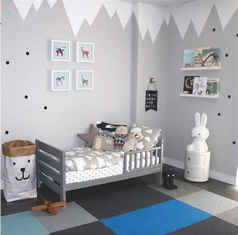 Toddler Boy Bedroom Decor by 177 Best Room Ideas Images On Child Room
