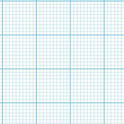 Quilting Graph Paper by 1000 Images About Craft Printables Miscellaneous On