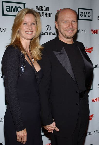 21st Annual American Cinematheque Award Honoring George Clooney by Paul Haggis And Deborah Rennard Photos Photos 21st