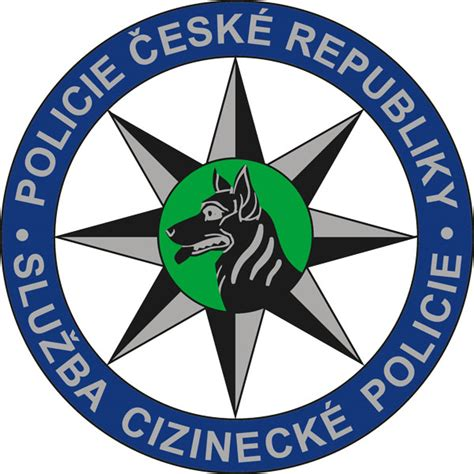 Folie Na Okna Auta Liberec by Reference Abc F 243 Lie