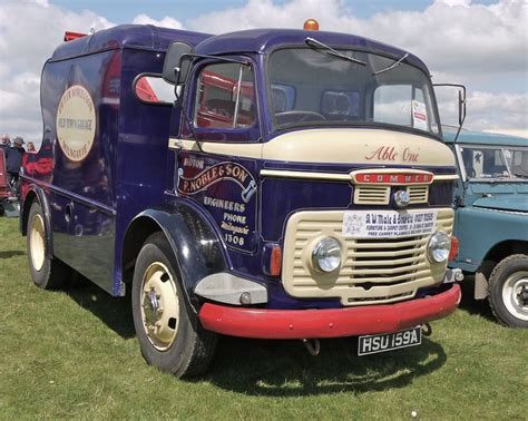 commer vehicles 74 best commer trucks images on antique cars commercial vehicle and trucks