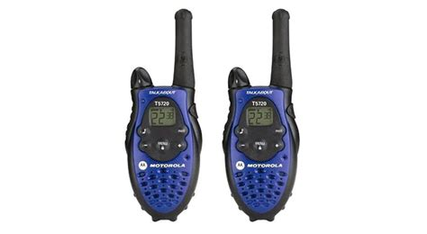 Walkie Talkie Wt Motorola T5720 5 awesome gadgets every should this holi versus by compareraja