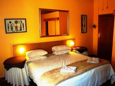 the bedroom durban flintstones guest house durban