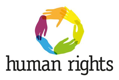 human rights act 1998 section 12 abuse of human rights passnownow com