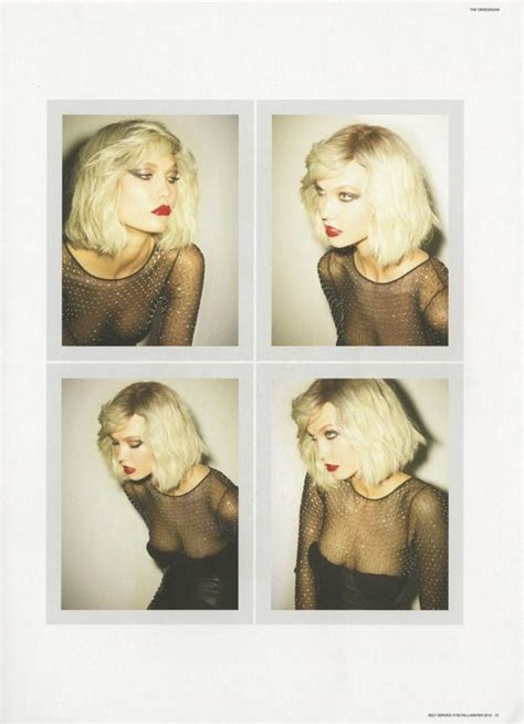 halloween hairstyles for vires 1522 best polaroids instax impossible project images on