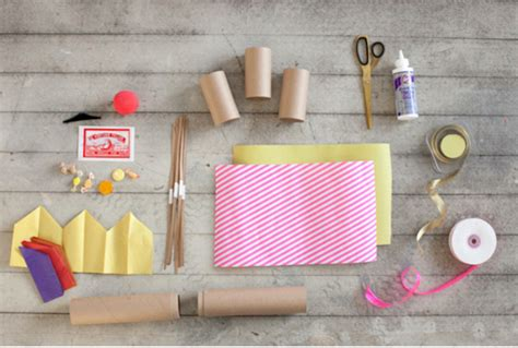 need a little inspiration 10 christmas craft tutorials